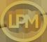L. Plummer Media TV